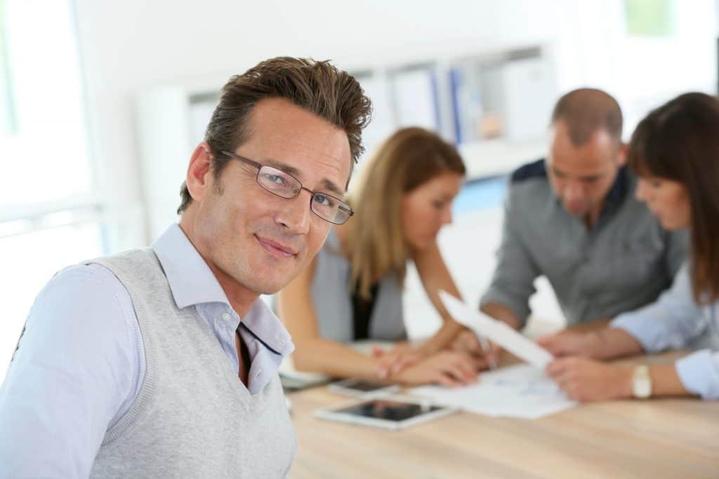 bav -Unterstützungskasse (U-Kassen) gehört zu den mittelbaren Durchführungswegen der betrieblichen Altersversorgung,