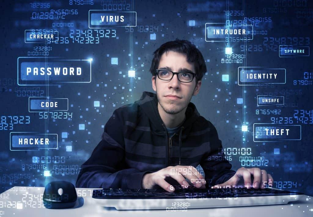 Cyber Versicherung