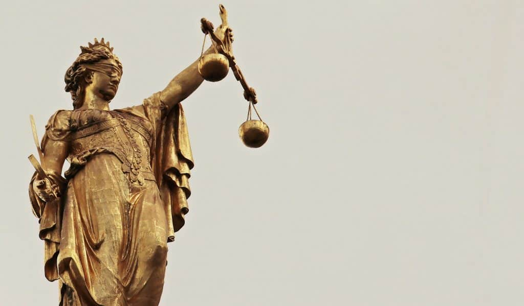 Private Rechtsschutzversicherung