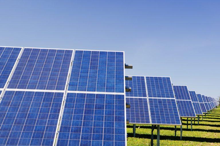 Fotovoltaikanlagenversicherung