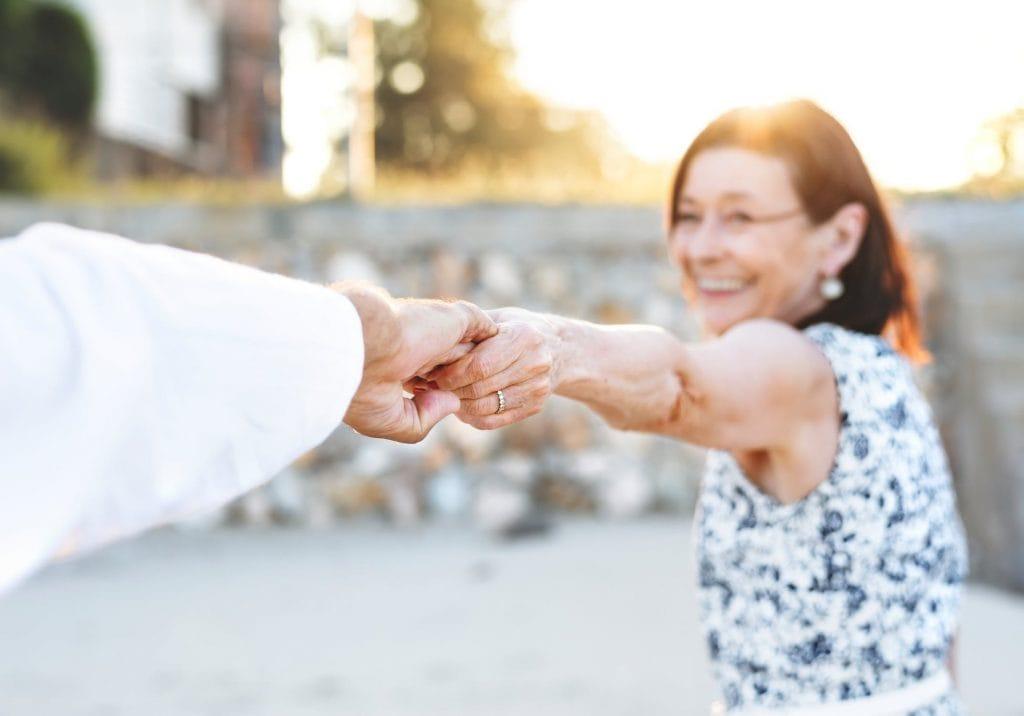 Varianten der privaten Rentenversicherung - Ein Überblick