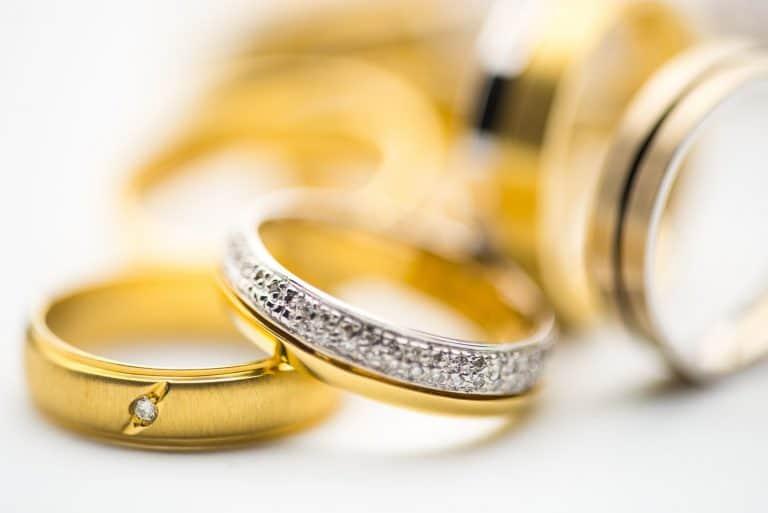 Sind Ihre Wertsachen geschützt? Wertsachenversicherung