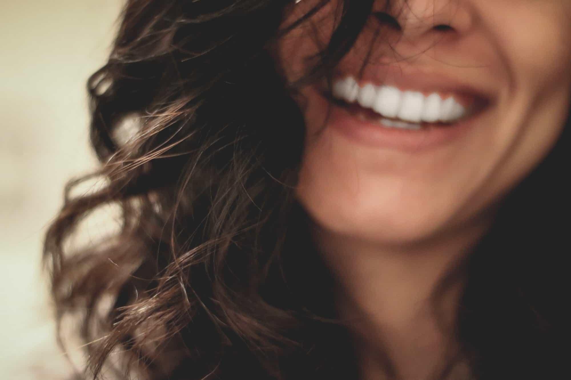 Wie sinnvoll ist eine Zahnzusatzversicherung?