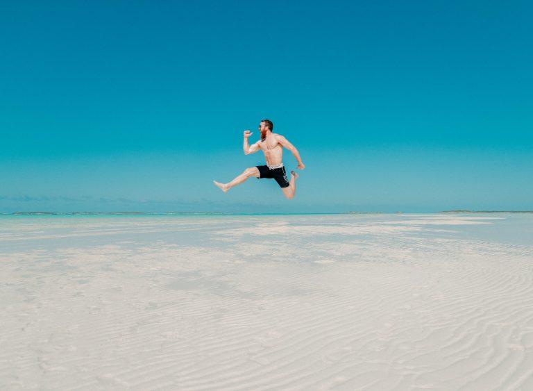 Absicherung im Urlaub