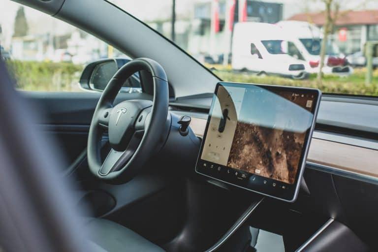 Kfz Versicherung für Elektroautos